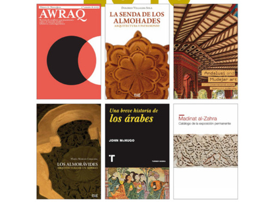 Cartel publicaciones web boletin grande - Casa libro novedades ...