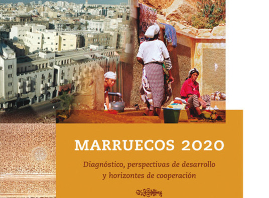 Portada_marruecos2020_cideal-boletin_grande