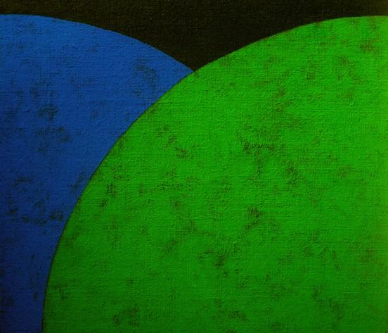 JAYAL, la Imaginación creadora:El sufismo como fuente de inspiración