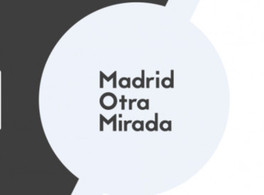 Madrid Otra Mirada (MOM)