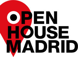 Open House Madrid 2018
