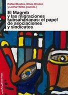 136x9999_el_magreb_y_las_migraciones_p_gina_001