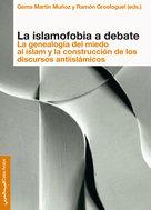 136x9999_portada_la_islamofobia_a_debate