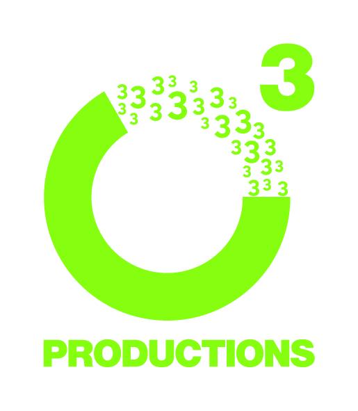 Logo 03 Producciones