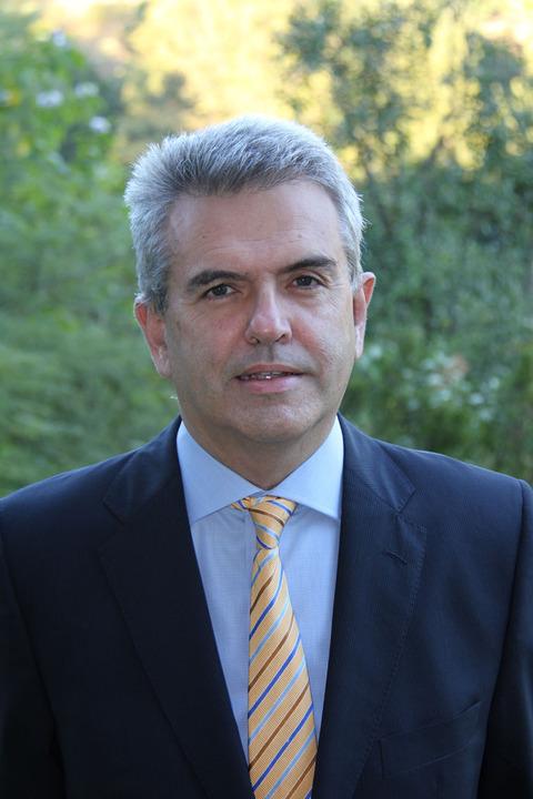 Eduardo López Busquets nombrado director general de Casa Árabe - eduardo_lopez_busquets_peq-grande
