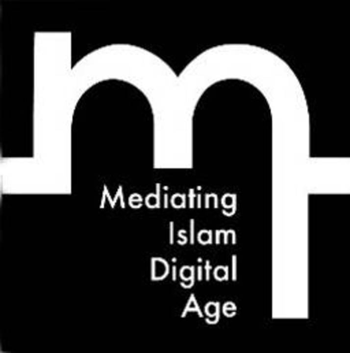 Proyecto europeo MIDA - Mediating Islam in the Digital Age