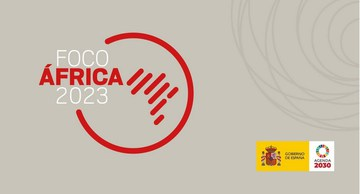 "Presentation of the ""Focus Africa 2023"" plan (12:00h, Moncloa)"
